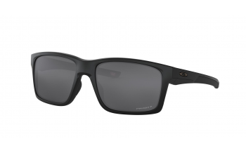 Oakley Mainlink Prescription Sunglasses Free Shipping