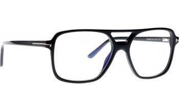 e41f3b74fea8 Mens Tom Ford Prescription Glasses - Free Shipping
